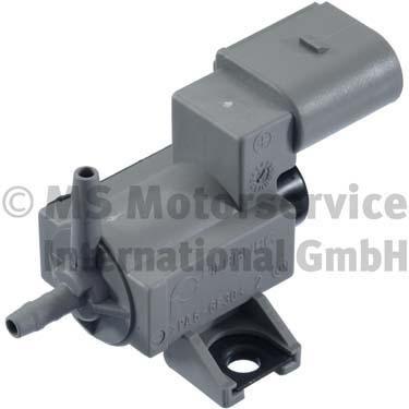 Volkswagen CC Secondary air valve PIERBURG 7.28098.15.0: