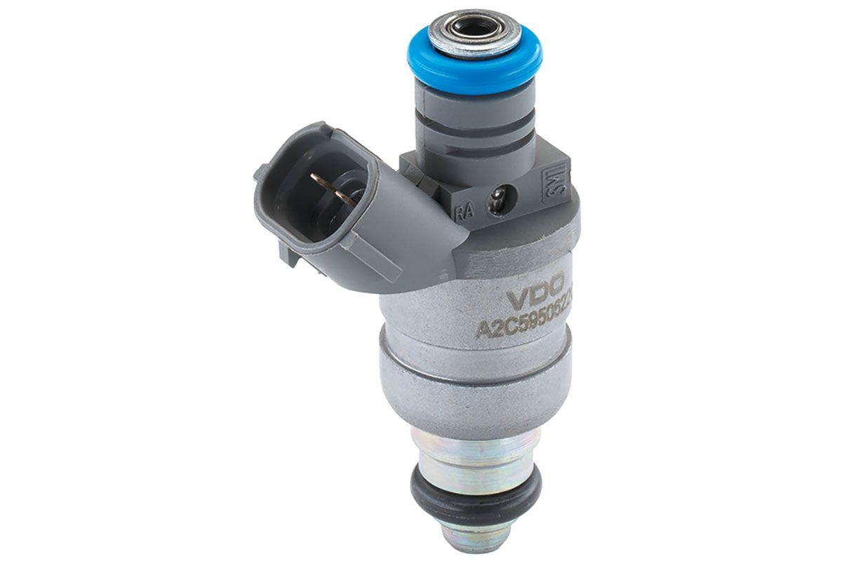 Spridare A2C59506220 VDO — bara nya delar