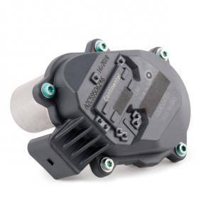 A2C59506246 Elément d'ajustage, volet inverseur (tuyau d'admission) VDO - Produits de marque bon marché