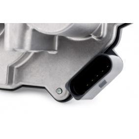 A2C59506246 Elément d'ajustage, volet inverseur (tuyau d'admission) VDO originales de qualité