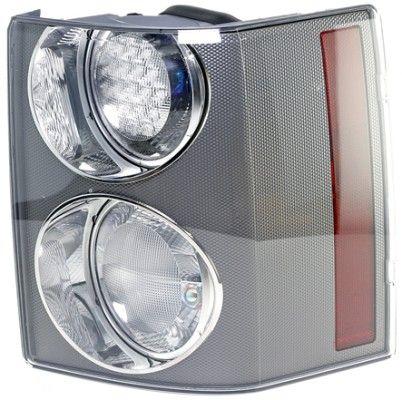 Buy original Tail lights HELLA 2SD 238 003-361
