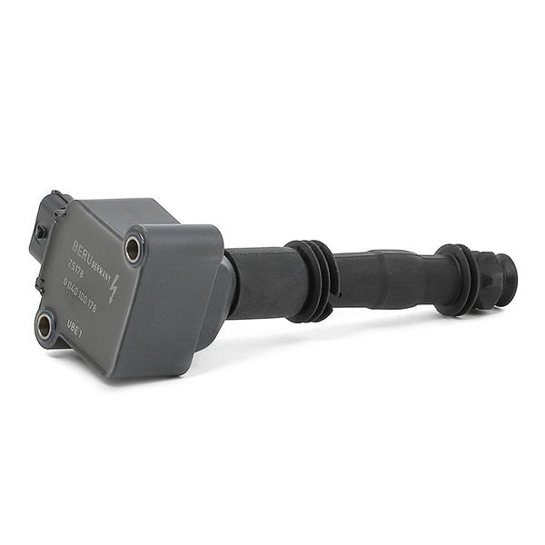 ZS178 Ignition Coil BERU - Cheap brand products