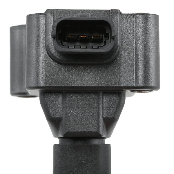ZS178 Ignition Coil BERU - Experience and discount prices
