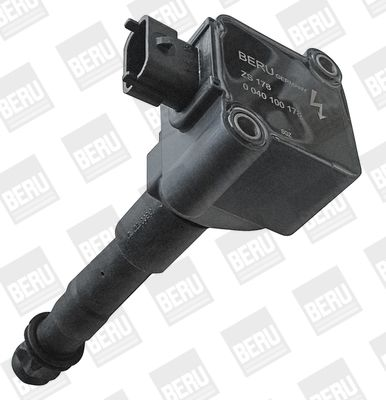 Ignition Coil ZS178 from BERU