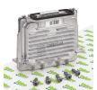 Original RENAULT Xenonlicht 047650