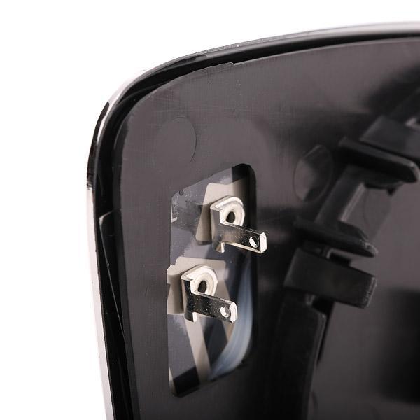 337-0234-1 Spiegelglas TYC - Markenprodukte billig