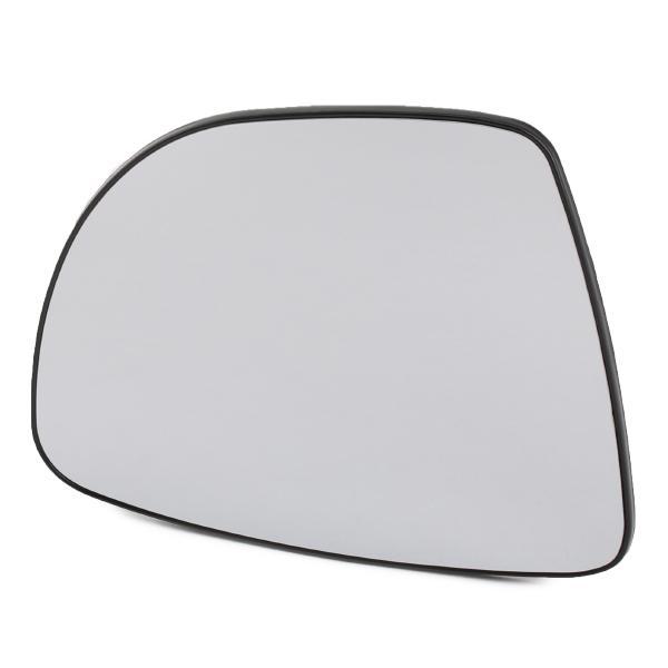 32801911 Außenspiegelglas TYC 328-0191-1 - Große Auswahl - stark reduziert