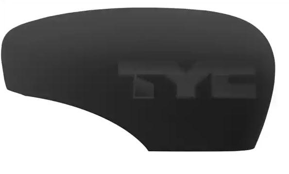 32801912 Wing mirror cover TYC 328-0191-2 - Huge selection — heavily reduced