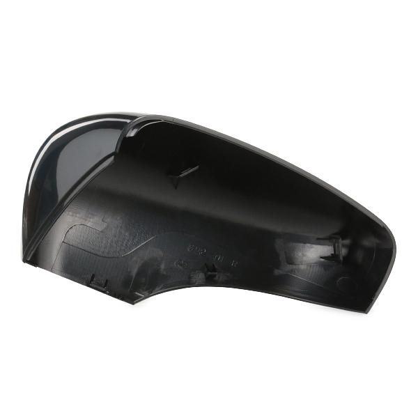 328-0191-2 Side mirror cover TYC - Experience and discount prices