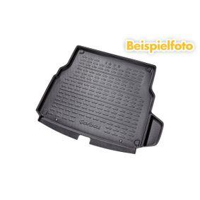 204124000 CARBOX Form B: 820mm, H: 50mm Bagageutrymme / Bagagerumsmatta 204124000 köp lågt pris