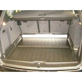 202063000 CARBOX Form B: 1200mm, H: 90mm Bagageutrymme / Bagagerumsmatta 202063000 köp lågt pris