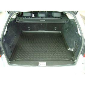 201062000 Korita prtljažnika CARBOX 201062000 Stor urvalssektion — enorma rabatter