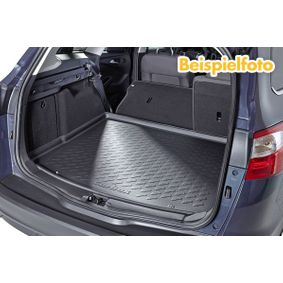 201439000 Bagageutrymme / Bagagerumsmatta CARBOX - Billiga märkesvaror