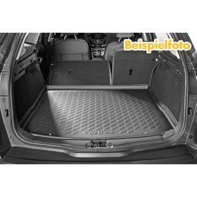 201693000 Kofferraumwanne CARBOX 201693000 - Große Auswahl - stark reduziert