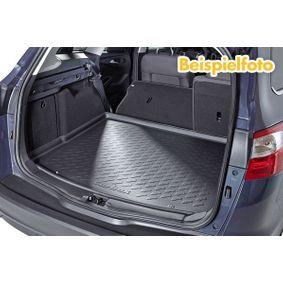 201740000 Kofferraumwanne CARBOX - Markenprodukte billig