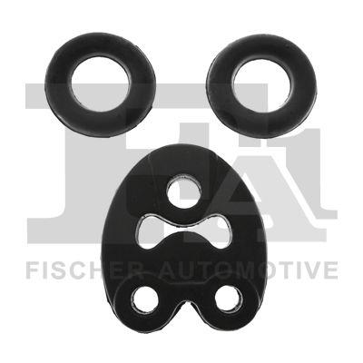 Acheter Kit d'assemblage silencieux FA1 K140306 à tout moment