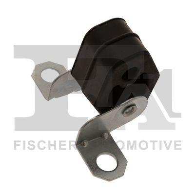 FA1 Halter, Schalldämpfer 113-779