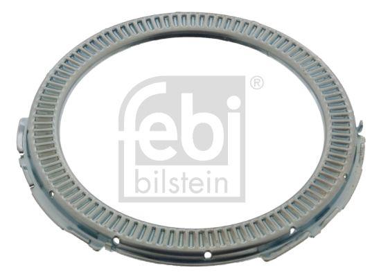 Køb FEBI BILSTEIN Sensorring, ABS 47271 lastbiler