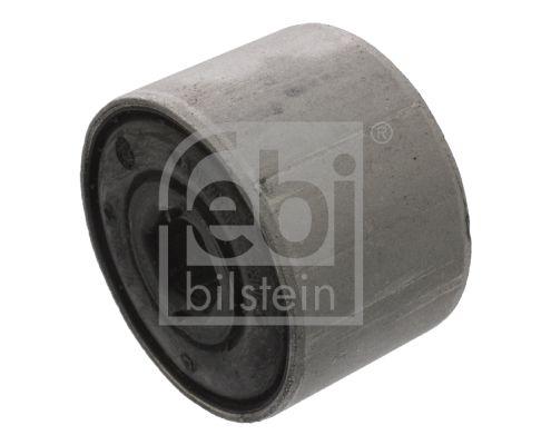 39091 FEBI BILSTEIN Gummimetalllager, Vorderachse beidseitig Ø: 64,6mm Lagerung, Lenker 39091 günstig kaufen