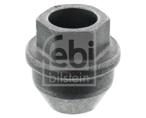46049 FEBI BILSTEIN M14 x 1,5mm, 21 Radmutter 46049 günstig kaufen