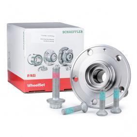 713 6109 90 FAG Wheel Bearing Kit 713 6109 90 cheap