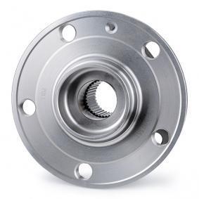 713610990 Wheel Bearing Kit FAG 713 6109 90 - Huge selection — heavily reduced