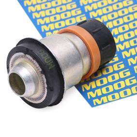 RE-SB-13481 MOOG außen, Vorderachse beidseitig Innendurchmesser: 17mm Lagerung, Achskörper RE-SB-13481 günstig kaufen