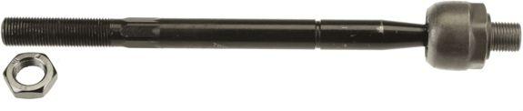 Buy original Tie rod TRW JAR1329
