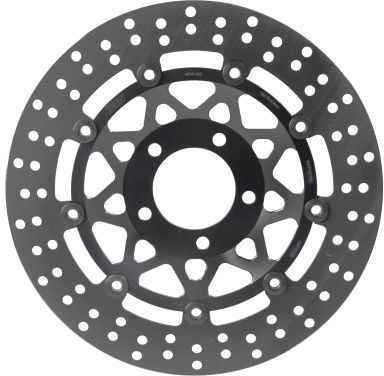 Brake Disc MSW220 at a discount — buy now!