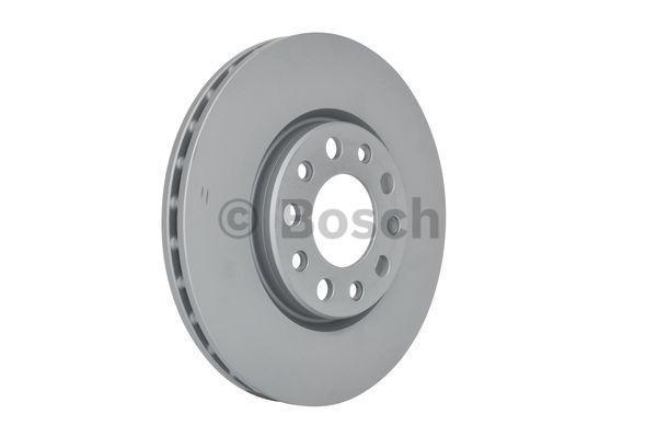 0986479C42 Bremsscheiben BOSCH BD2181 - Große Auswahl - stark reduziert