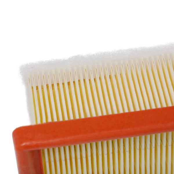 F 026 400 374 Filter BOSCH - Markenprodukte billig