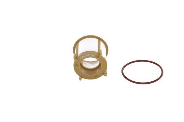 BOSCH Kraftstofffilter F 026 402 131