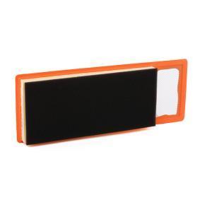 F026400346 Luftfilter BOSCH F 026 400 346 - Große Auswahl - stark reduziert