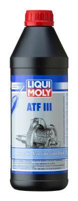 LIQUI MOLY: Original Kardanwellen & Differential 1043 ()