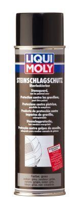 Steinschlagschutzgrau LIQUI MOLY Dose, Inhalt: 500ml Steinschlagschutz 6105 günstig kaufen