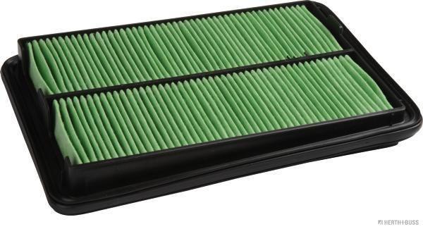 Zracni filter J1321087 HERTH+BUSS JAKOPARTS - samo novi deli