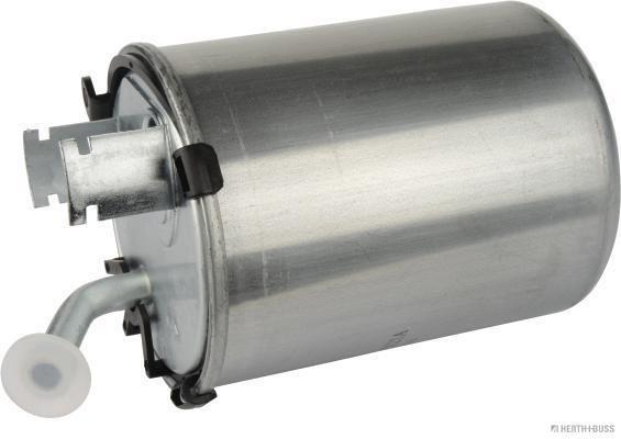 Bränslefilter HERTH+BUSS JAKOPARTS J1331062 Recensioner