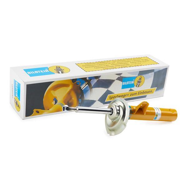 Ersatzteile für BMW E46 2001: Stoßdämpfer 22-242594