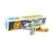 Stoßdämpfer 22-242594 bei Auto-doc.ch günstig kaufen