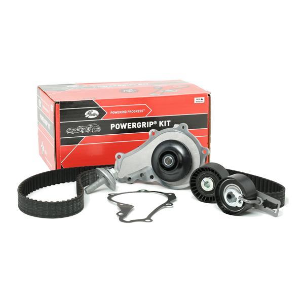 Buy original Belts, chains, rollers GATES KP15656XS
