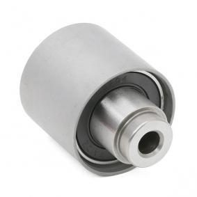 KP15648XS-1 Wasserpumpe + Zahnriemensatz GATES - Markenprodukte billig