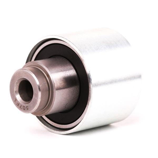 KP25649XS-1 Wasserpumpe und Zahnriemensatz GATES - Markenprodukte billig