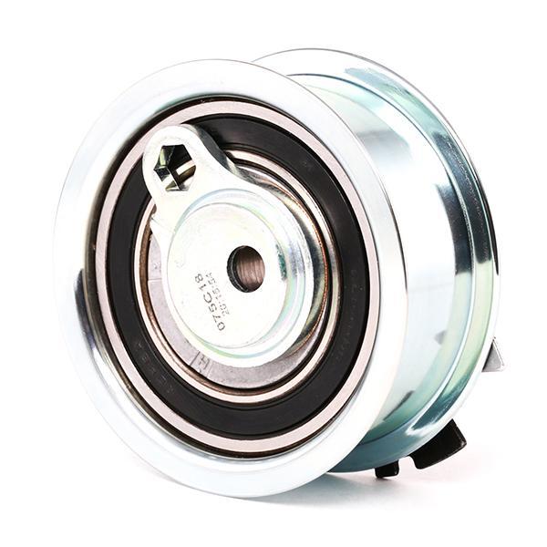 GATES   Water pump and timing belt kit KP25649XS-1