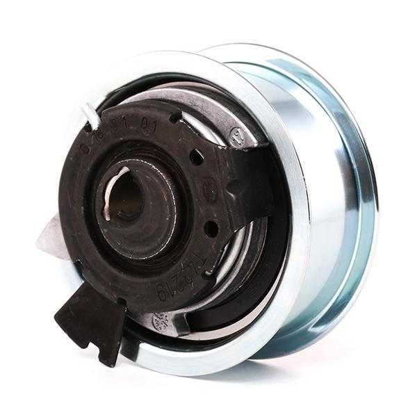 KP25649XS-1 Courroie de distribution et pompe à eau GATES - L'expérience aux meilleurs prix