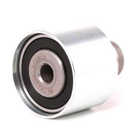 KP25649XS-1 Wasserpumpe + Zahnriemensatz GATES - Markenprodukte billig