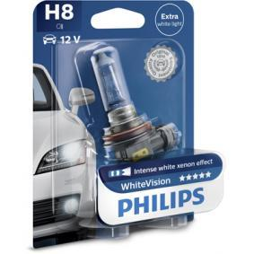 12360WHVB1 Bulb, spotlight PHILIPS - Cheap brand products