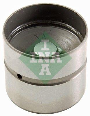 Повдигач на клапан 420 0255 10 с добро INA съотношение цена-качество