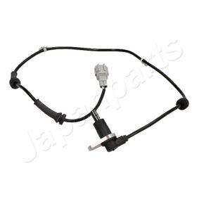 ABS-149 Sensor, Raddrehzahl JAPANPARTS - Markenprodukte billig
