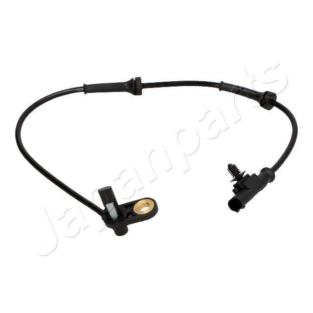 Originali Sensori, relè, unità controllo ABS-156 Nissan