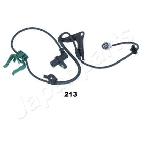 Replacement Japanparts Front ABS Sensor ABS-209